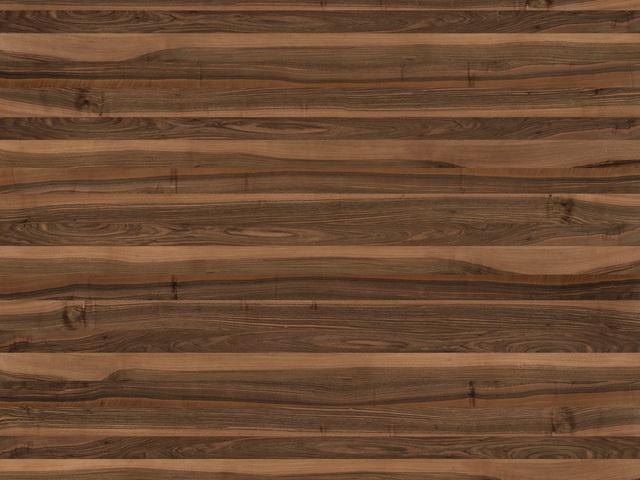 american-walnut