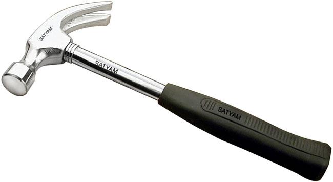 claw-hammer