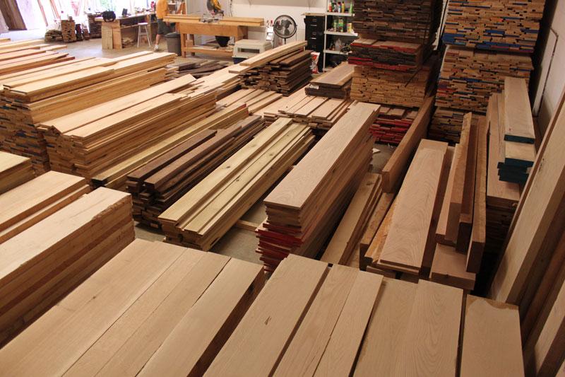 free-hardwood-lumber