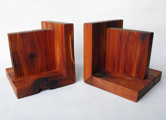 mahogany-wood