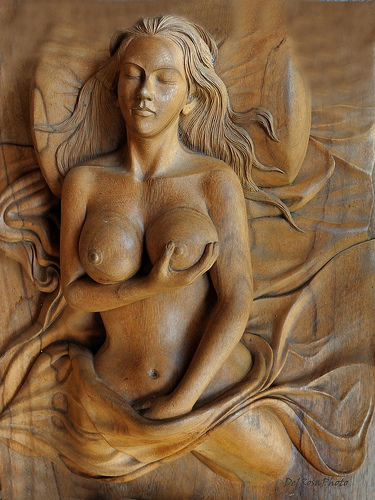 relief-carving-tech
