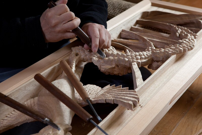 wood-carving-tech