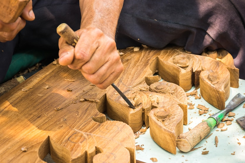 woodworking-schedule-min